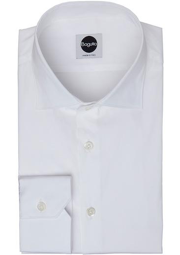 7bd098343751 Неаполитанская марка дорогих рубашек, брюк, галстуков, шарфов. Хорошее  качество, несколько ручных операций на рубашках (обычно немного,  три-четыре, ...