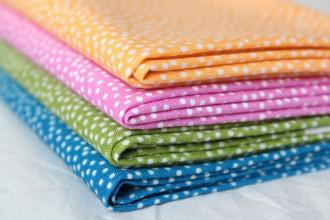 92a0b86691d Mitte ainult poplin on valmistatud puuvillast, vaid ka muudest kangastest,  mis on nõudlikud voodipesu, riiete ja igapäevaste esemete valmistamisel.